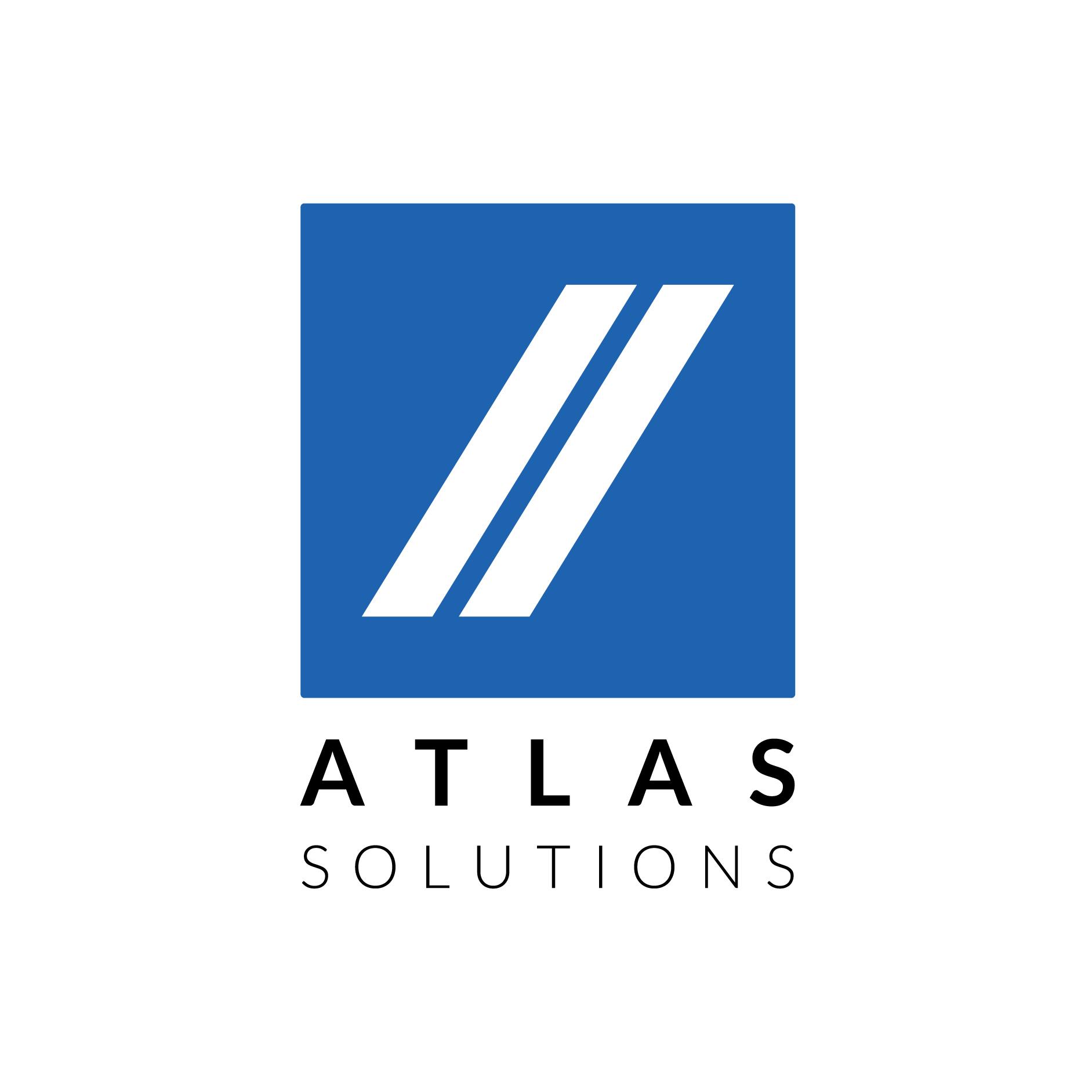 Atlas-Logo-sq-08.jpg