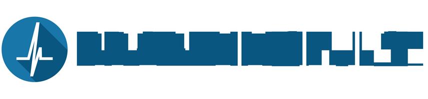 bp-logo-header.png