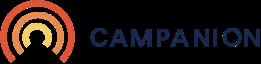 campanion-logo_258x64_blue@2x.png