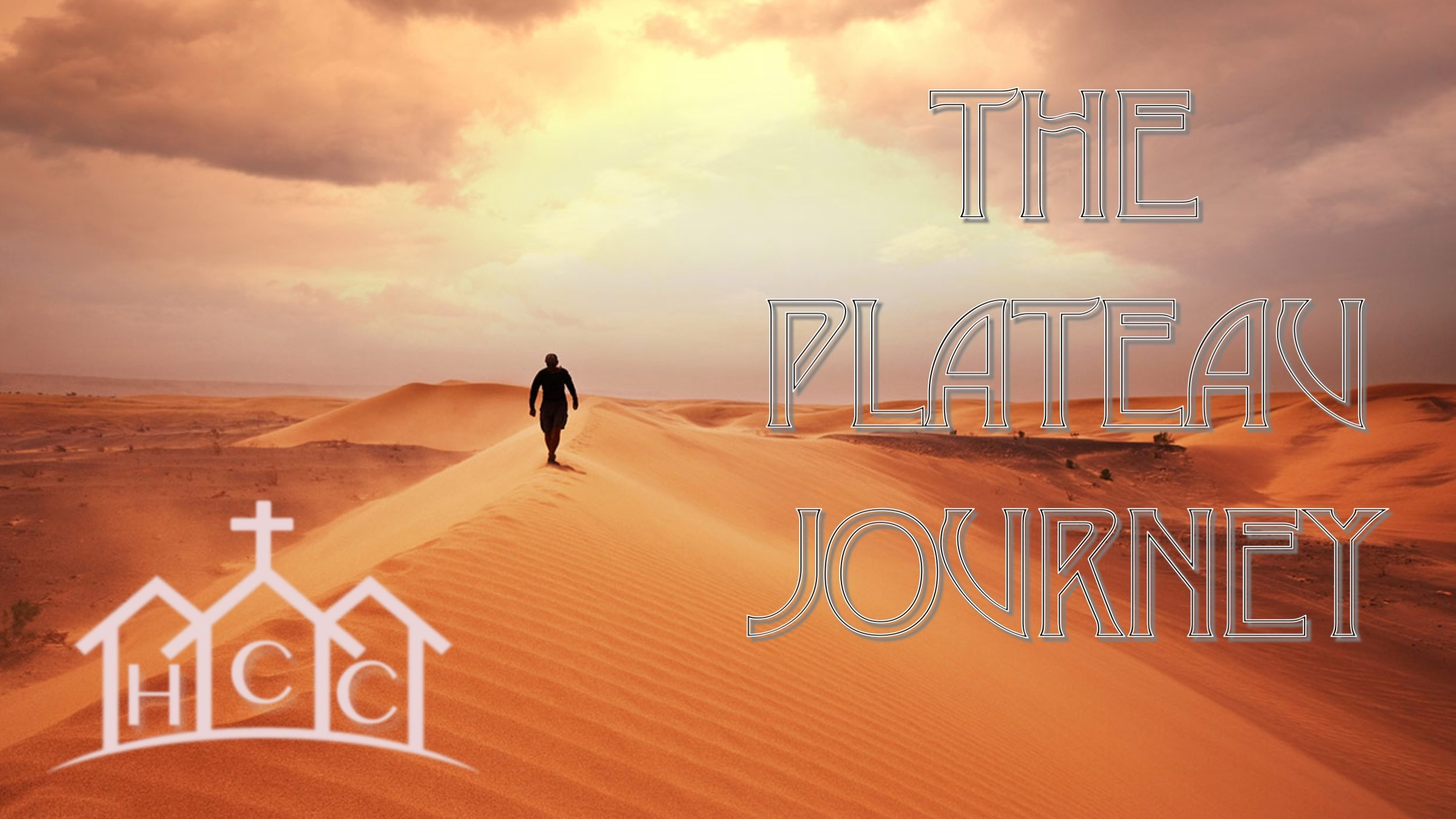 Journey on the Plateau.jpg