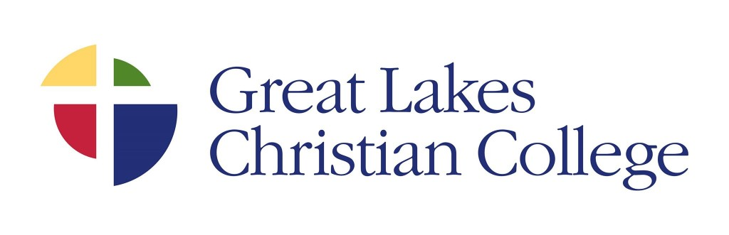 GLCC - Students at Great Lakes Christian College live in an environment that encourages social, spiritual and intellectual interaction between students, faculty, administration and the local community. United by faith in God, by the learning experience and by a vision of purpose, GLCC students traditionally enjoy a camaraderie that strengthens their confidence and reinforces their judgment as they grow.