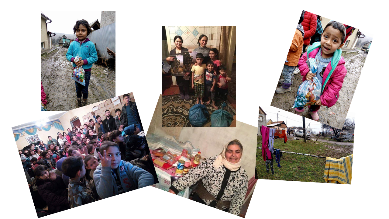 Pictures from Roma Christmas Project.png