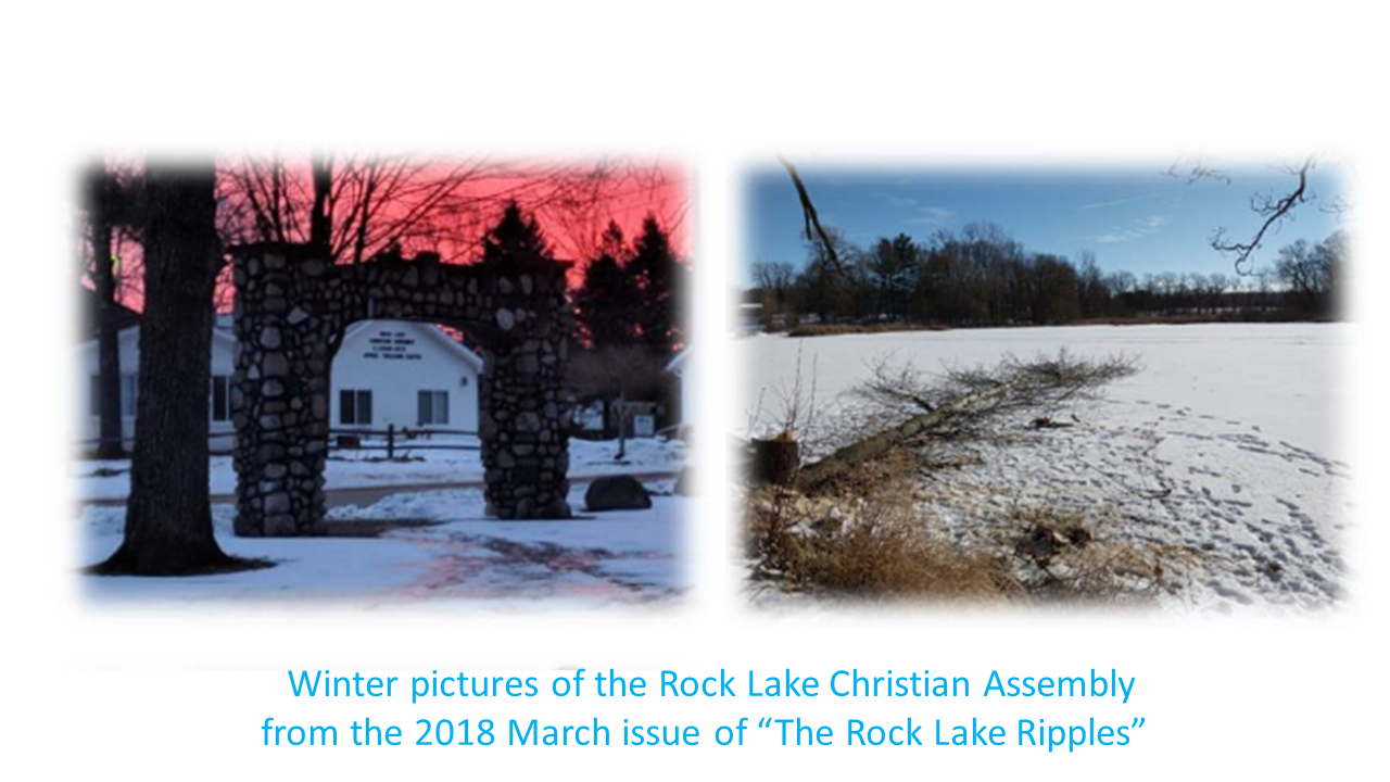 2018 March Winter Pictures.png