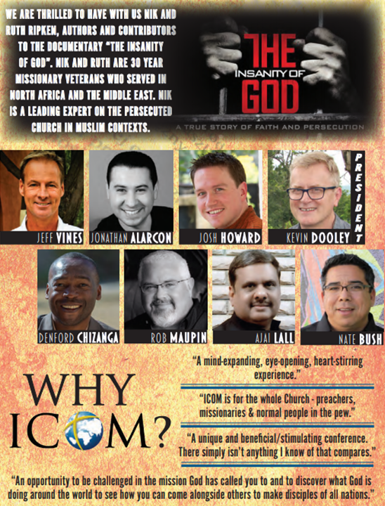 ICOM Guest Speakers.png
