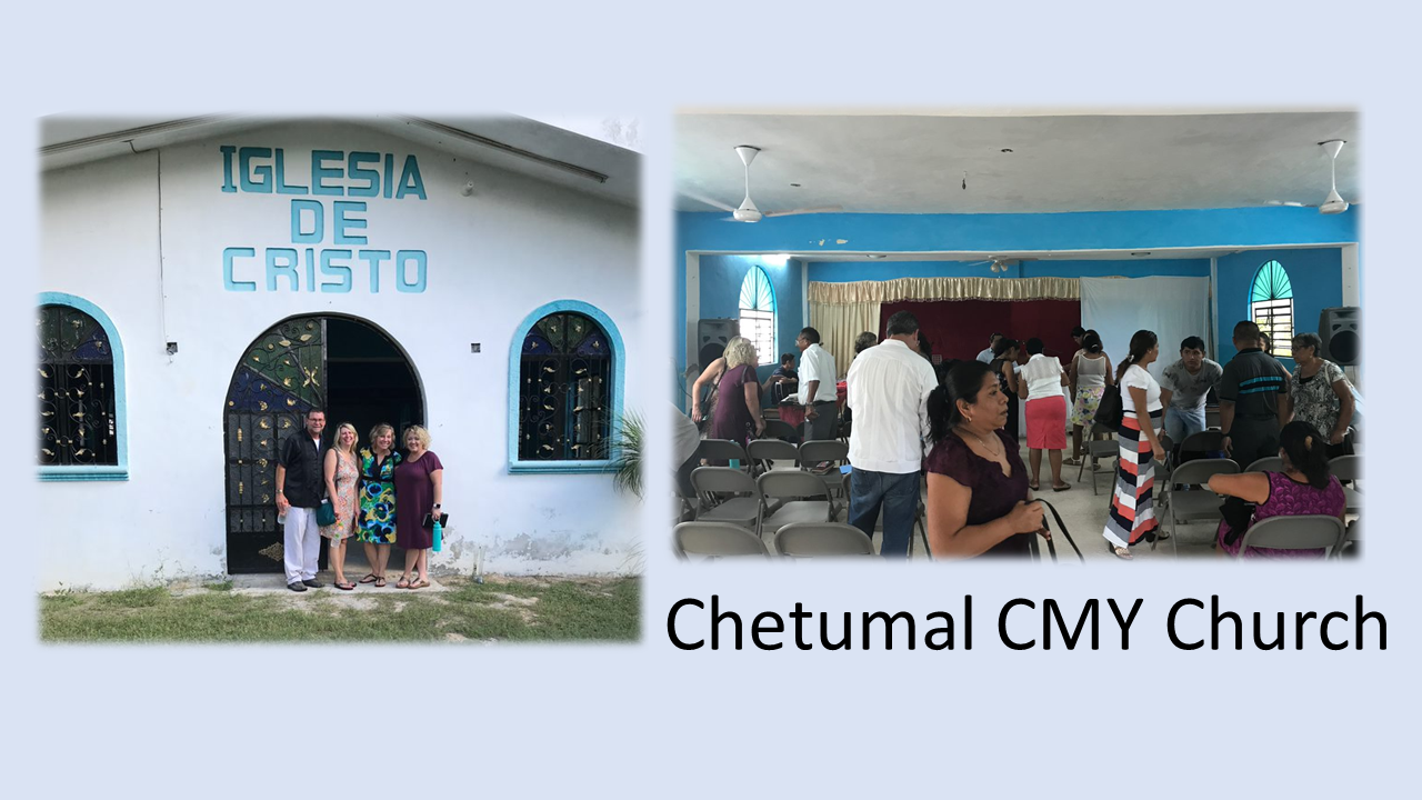 Francisco and Rosy - CMY Chetumal .png