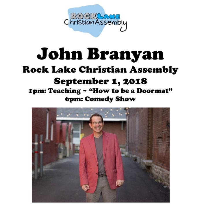John Branyan Announcement.png