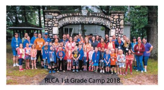 RLCA+1st+Grade+Camp+2018.jpg