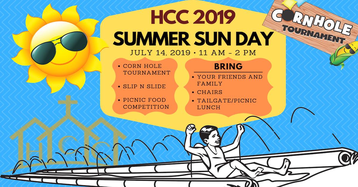 2019 Summer Sun Day Slide Facebook Event.png
