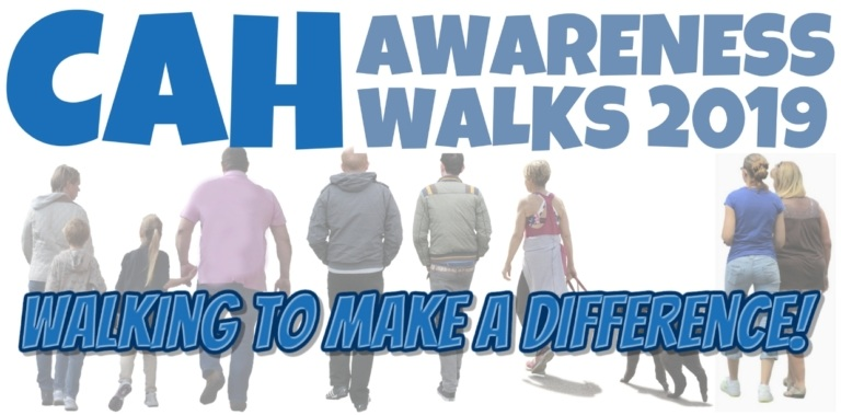 walking-to-make-a-difference-WALKS-768x379.jpg