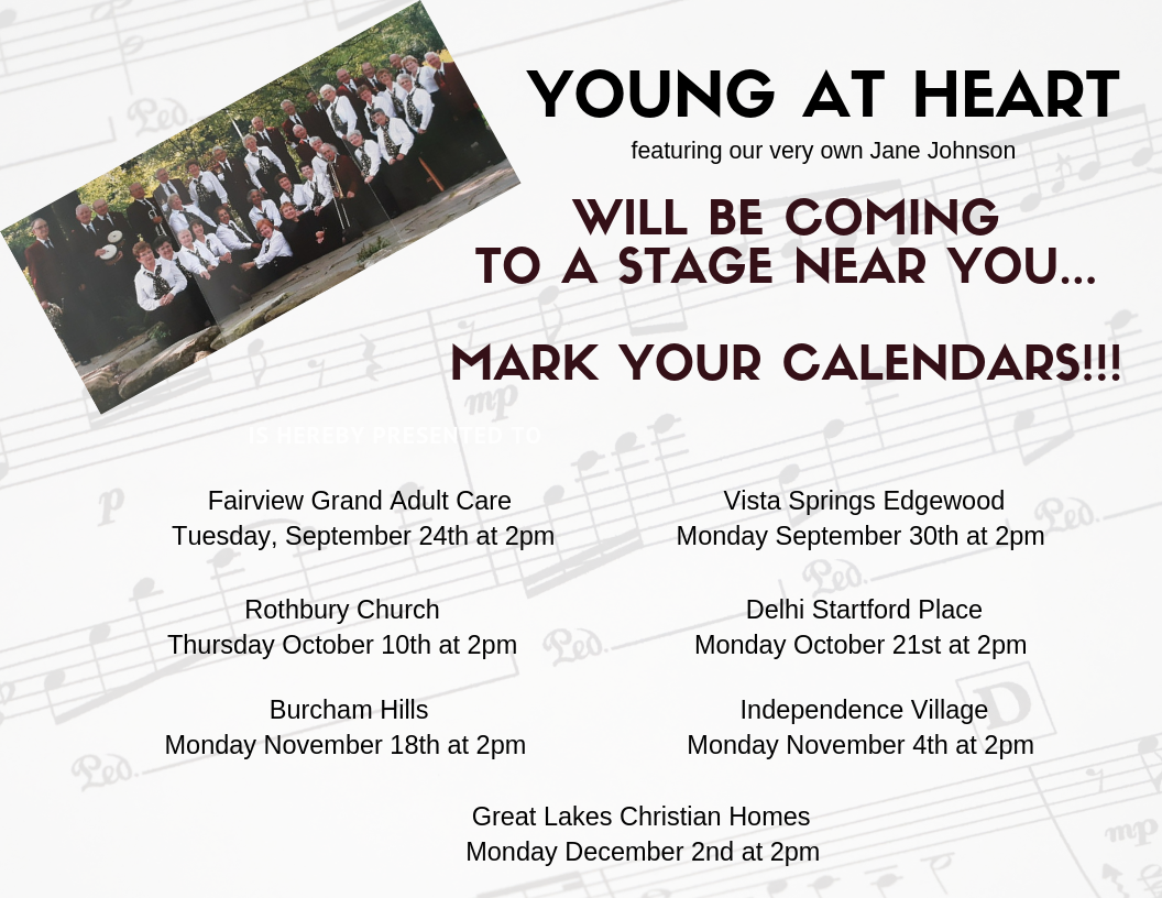 Young at Heart Schedule.png