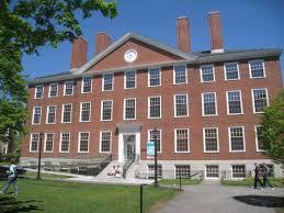 Harvard .jpeg
