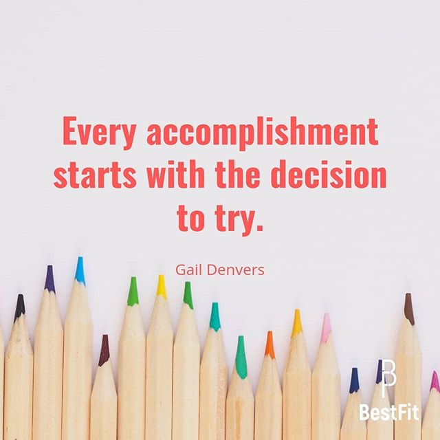 16 days to College Decision Day! Are you ready? . . . . . . #collegebound #collegeaccess #college #collegeapplication #collegestudent #collegeproblems #highschoolteacher #highschoolgraduation #teachers #highschoolsenior #highschooljunior #classroominspirations #classof2019  #mondaymotivation #mondayquotes #mondaymood #inspirationalquotes