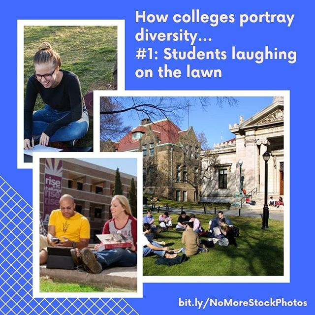 We're looking for college students & young alumni to share their honest experiences so that applicants don't make college decisions based on stock photos. Help us out (+ win Amazon gift cards) by sharing through a survey. LINK IN IMAGE☝️ . . . . . . . . . . #college #collegebound #collegelife #studygram #studying #school #highschoolsenior #educhat #highschoolgraduation #classof2019🎓 #classof2019 #collegeapplications #collegeapplication #collegeadmissions #collegeadmission #collegescholarship #collegescholarships #guidancecounselor #highschoolsenior #highschoolteacher #topuniversities #collegestudent #senioritis #seniors #firstgen #thursdaythoughts