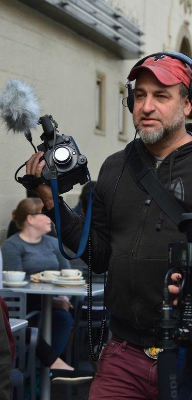 filming w_ headphones.jpg