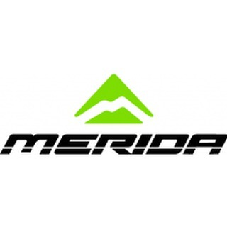 News flash!  MERDIDA will be joining us at this years Pedal with Alice event. They will be coming equipped with a range of electric bikes for you all to try. So whether you like mountain bikes, or you are a roady we can find something for you!  So get yourselves down to Thruxton race course on the 15th of July for a fun filled day!  #pedalwithalice #amazingalice #thruxtonracecourse