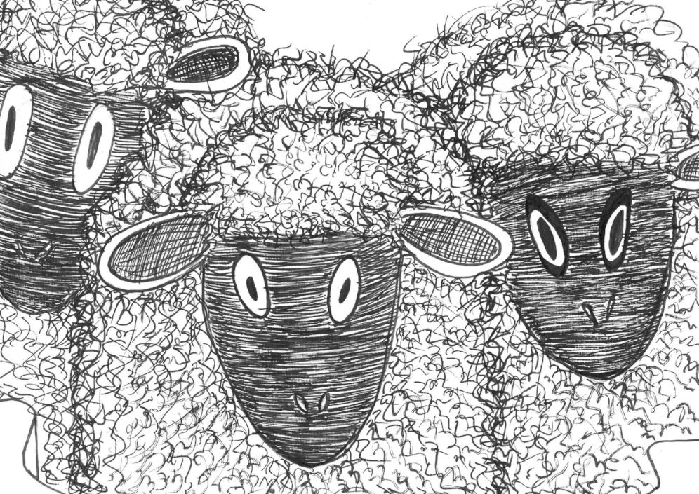 lambpage 2018.jpg