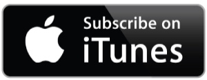 Archaeology+on+iTunes.jpg