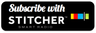 Archaeology on Stitcher.png
