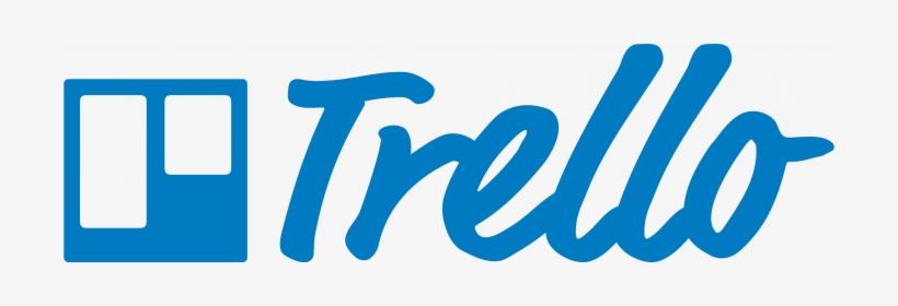 Click the image to go to Trello