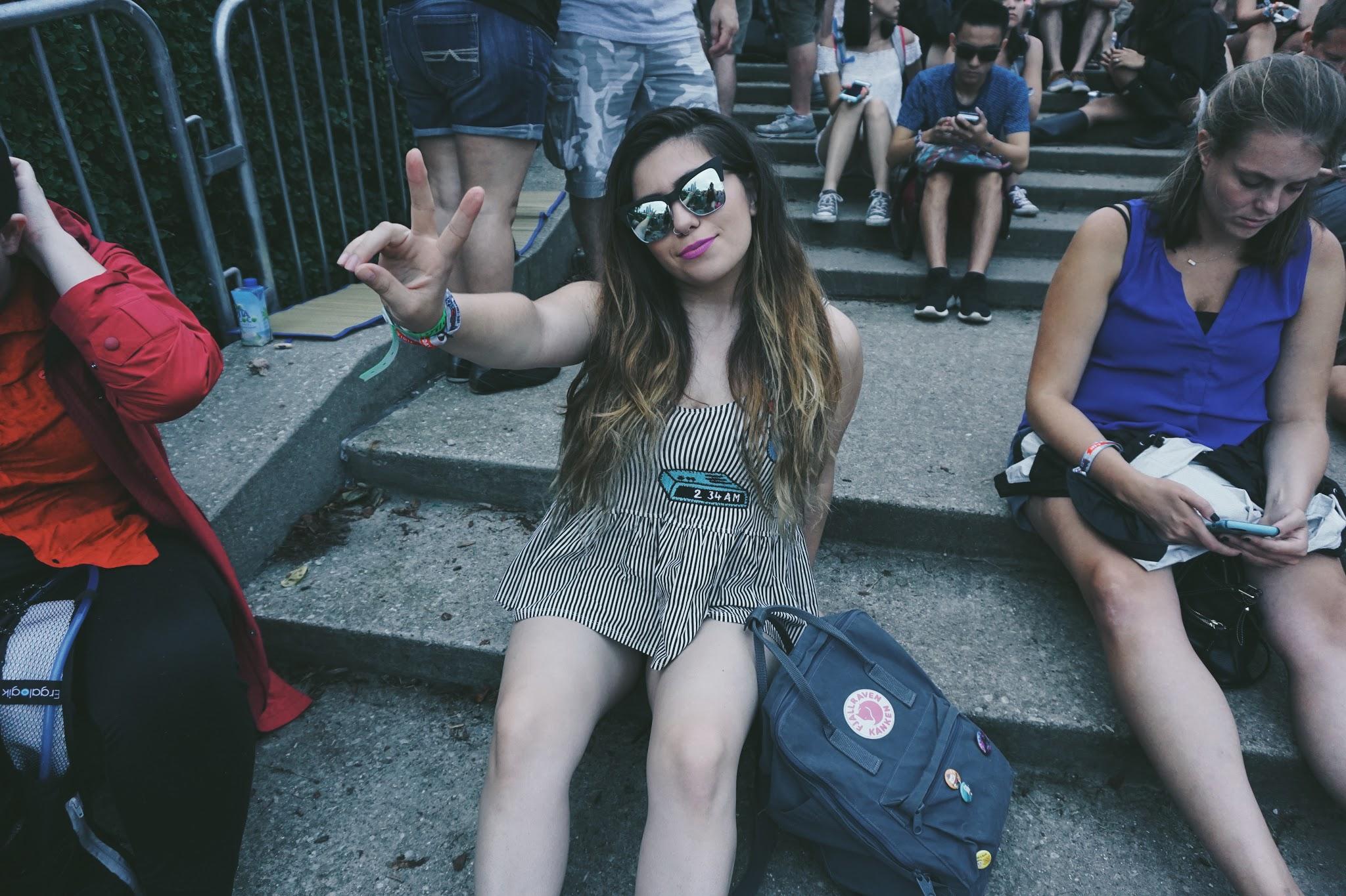 lollapalooza 2016 day 2