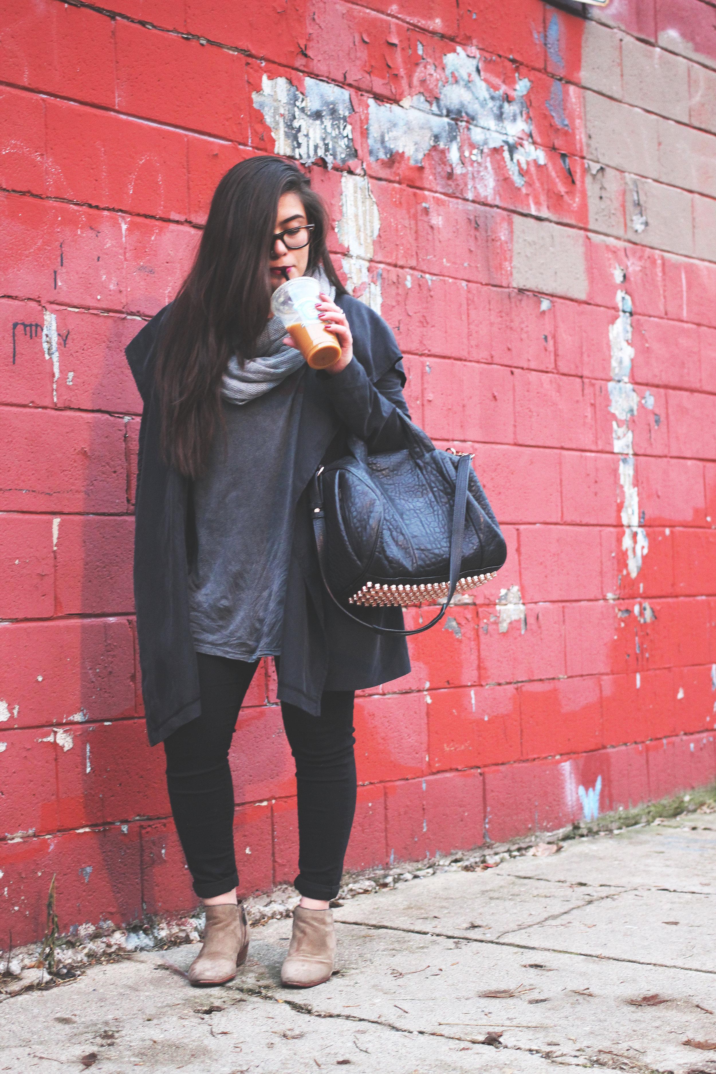 dark matter coffee chicago