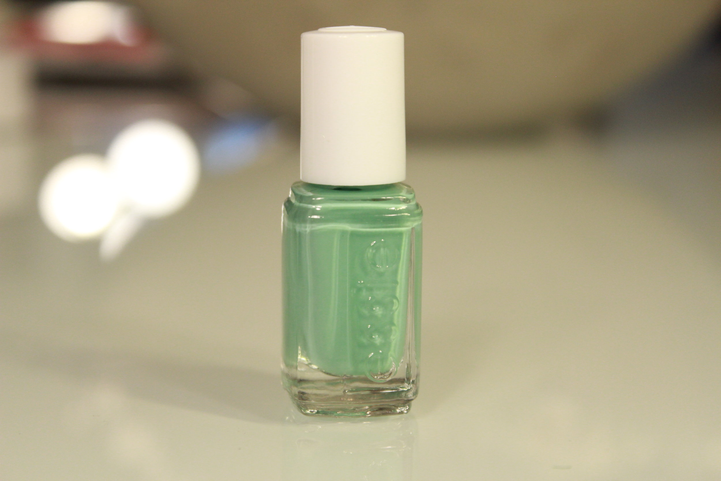 essie holiday 2013 collection gift set