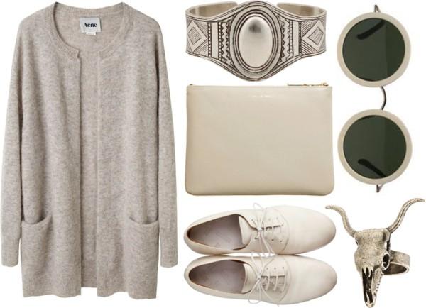 dream outfits inspo