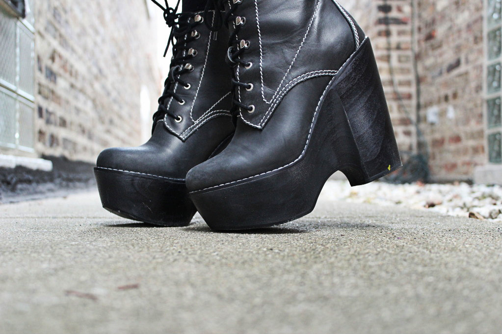 jeffrey campbell tardy boots