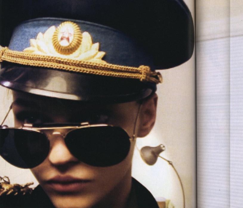 sailor boy hat
