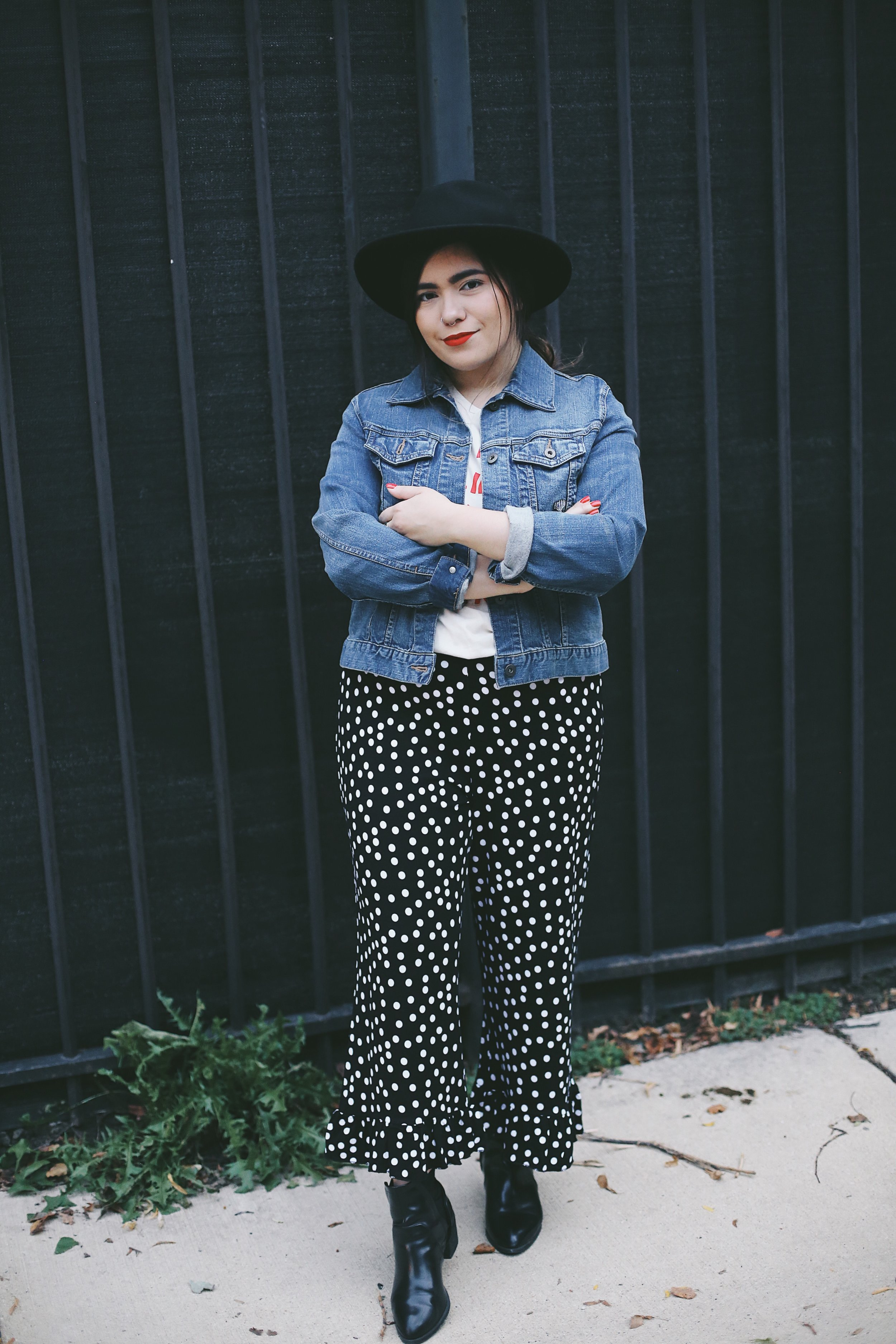 Polka Dot Pants_7.JPG
