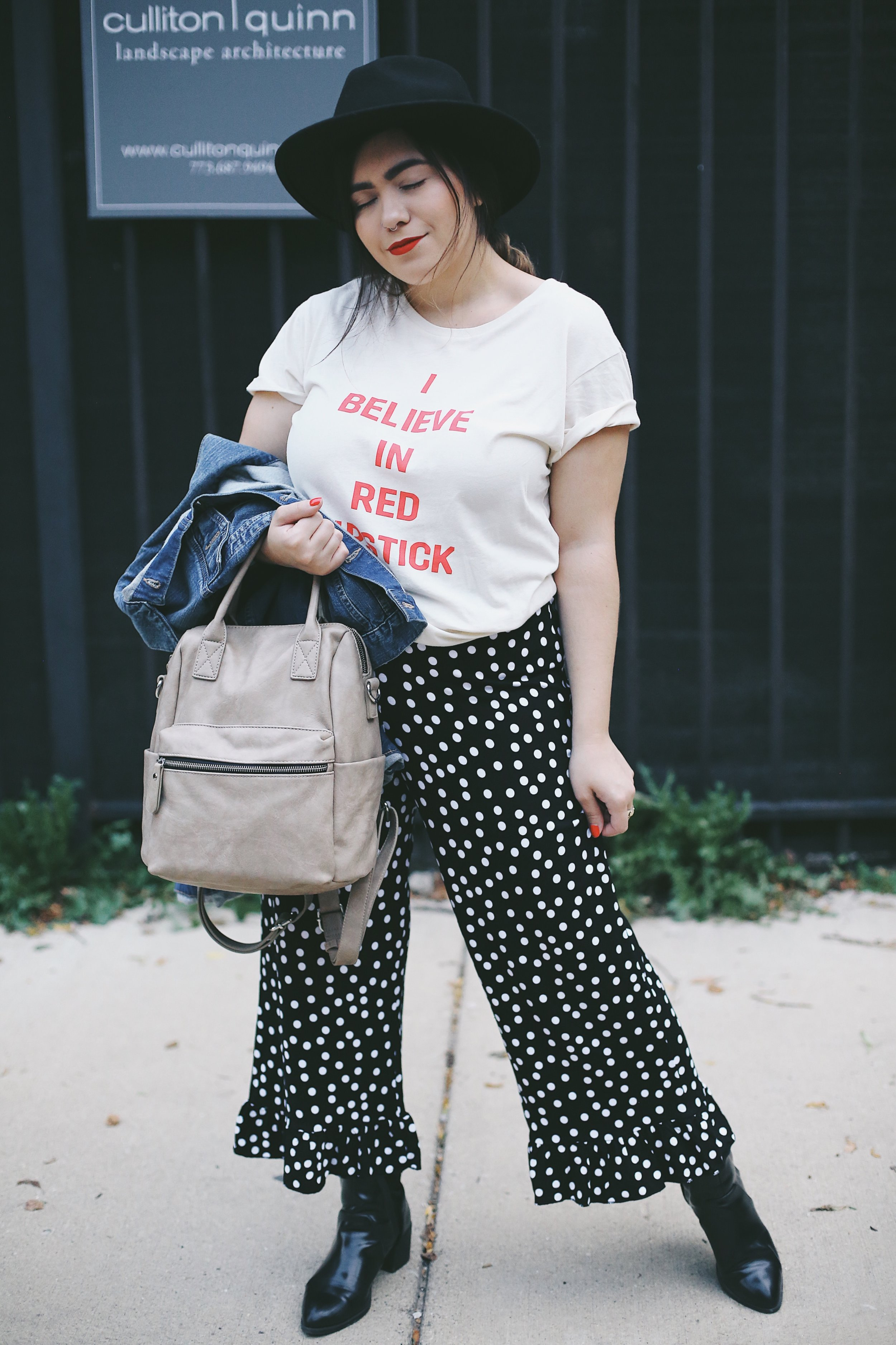 Polka Dot Pants_10.JPG
