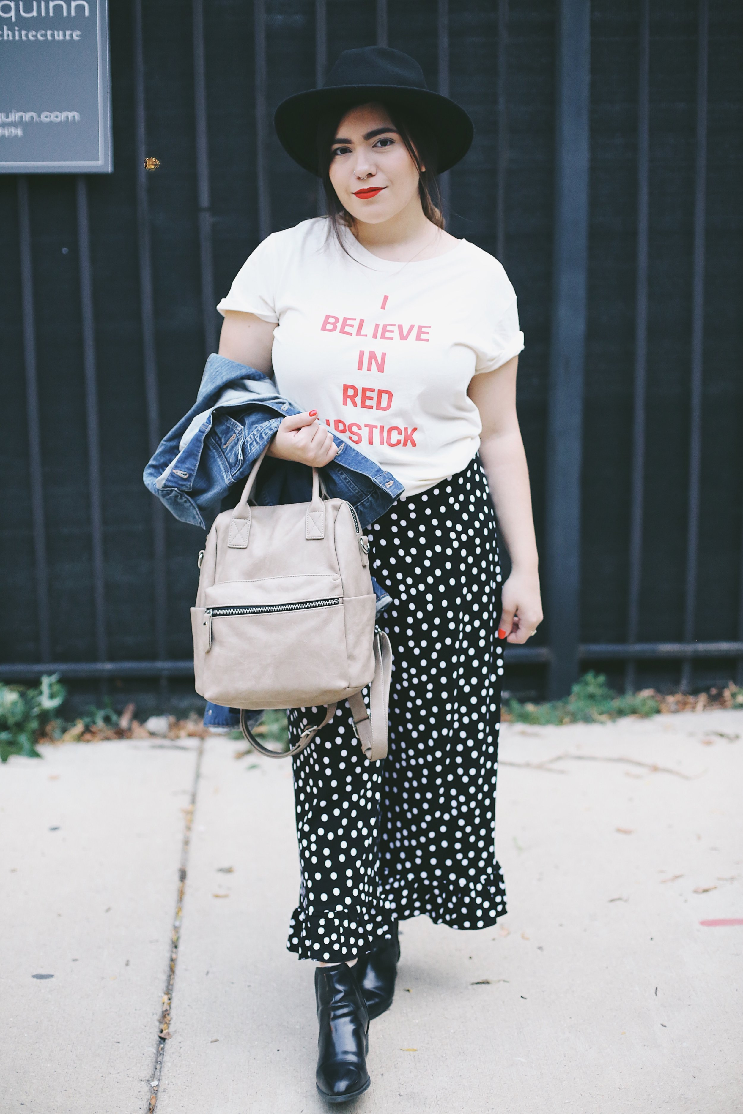 Polka Dot Pants_5.JPG