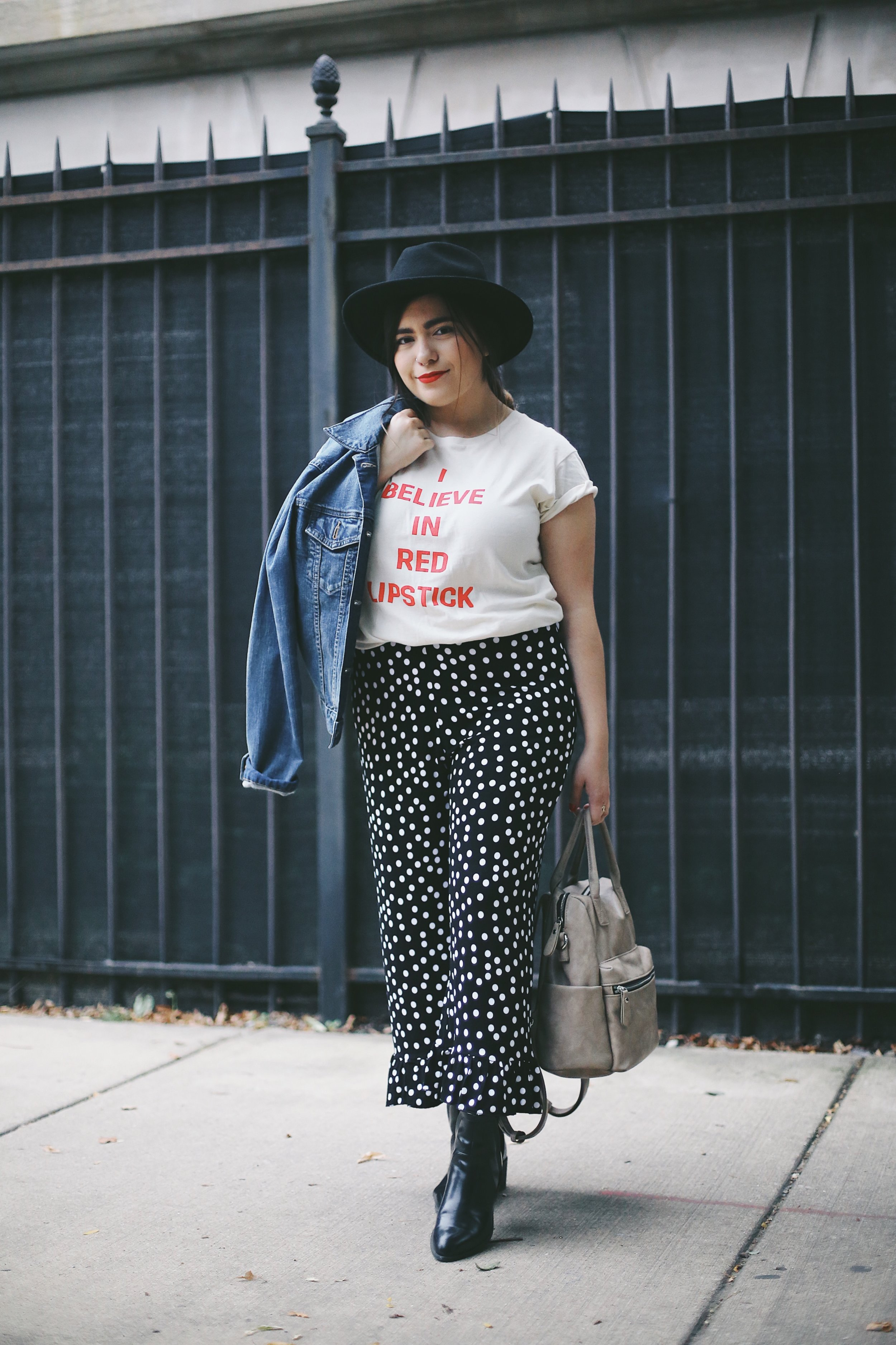 Polka Dot Pants_13.JPG
