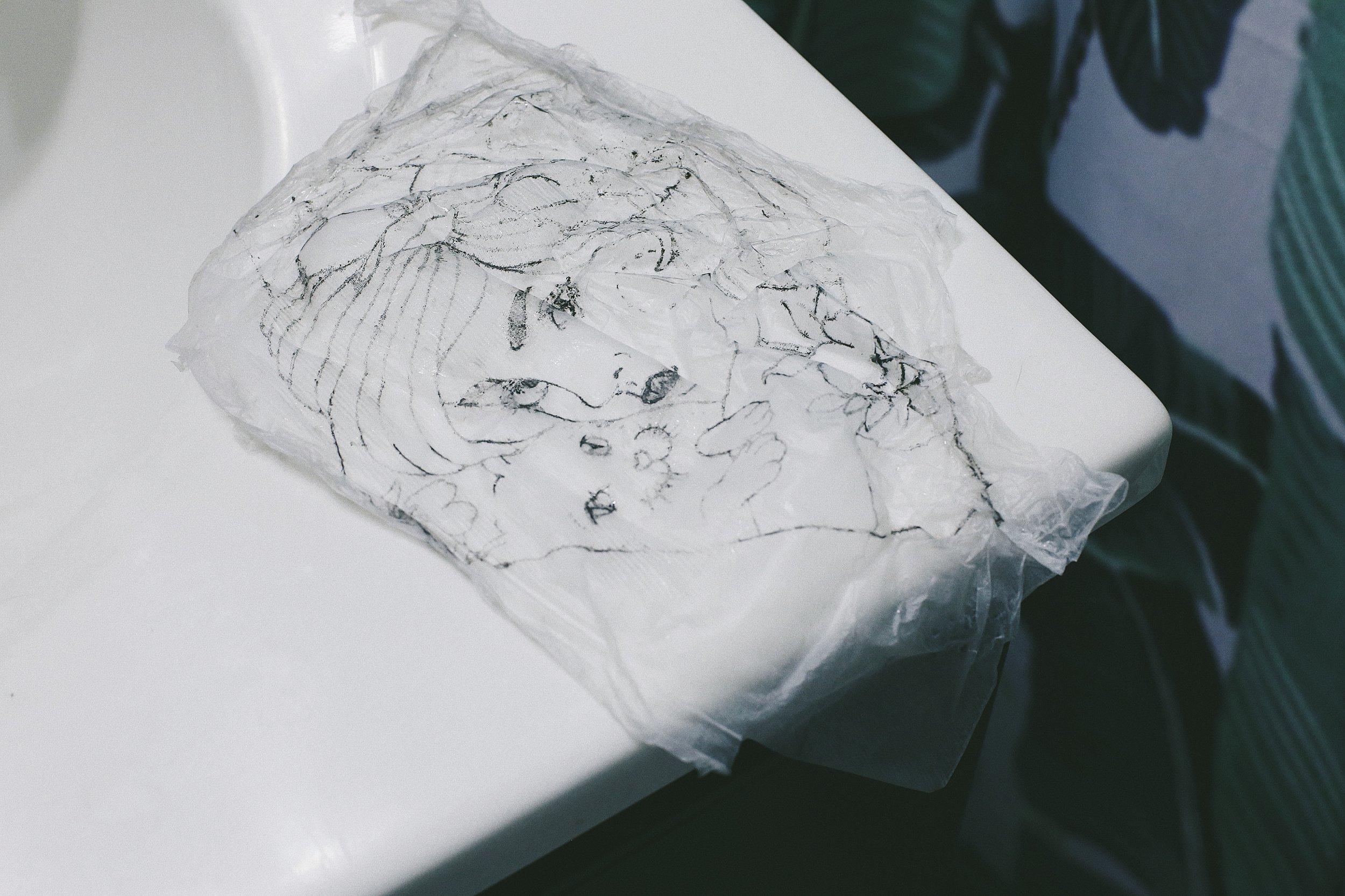 YB_CAT TATTOO 15.JPG