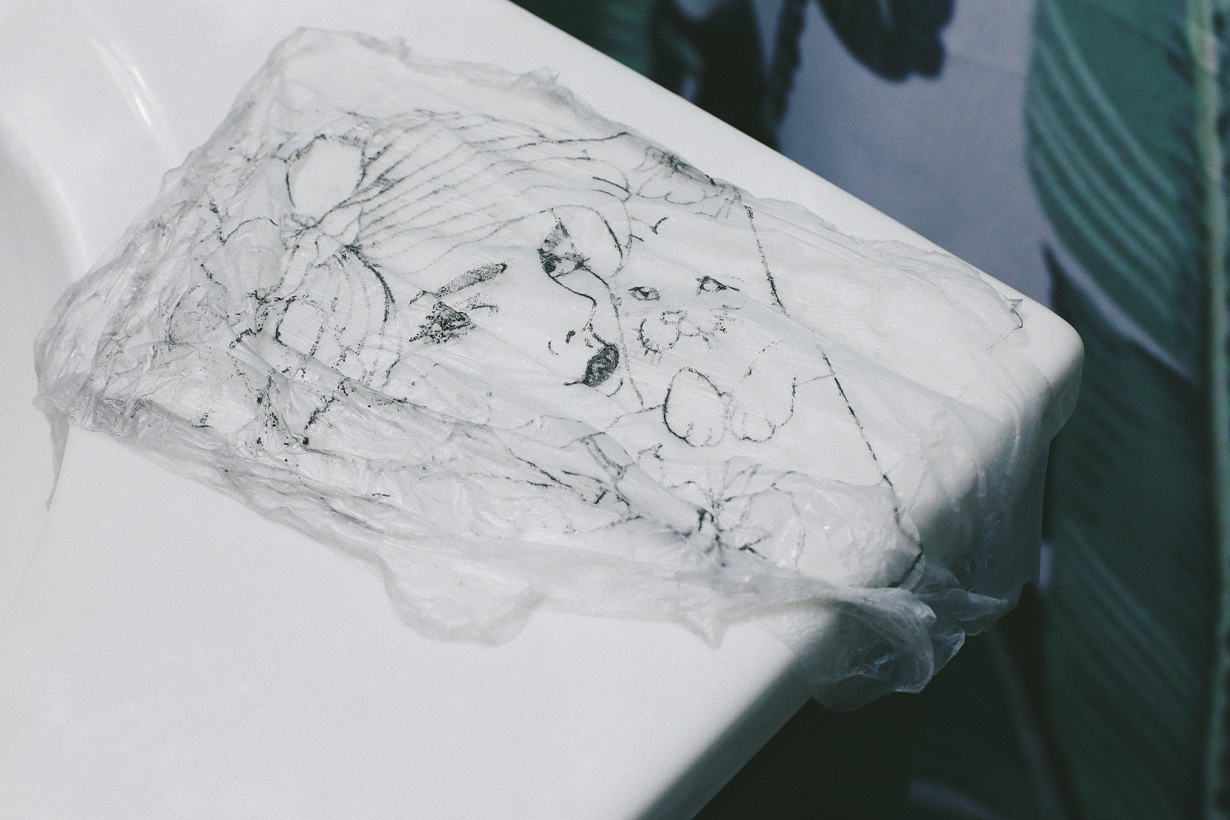YB_CAT TATTOO 11.JPG