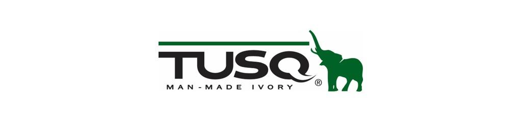 Tusq-Logo.jpg