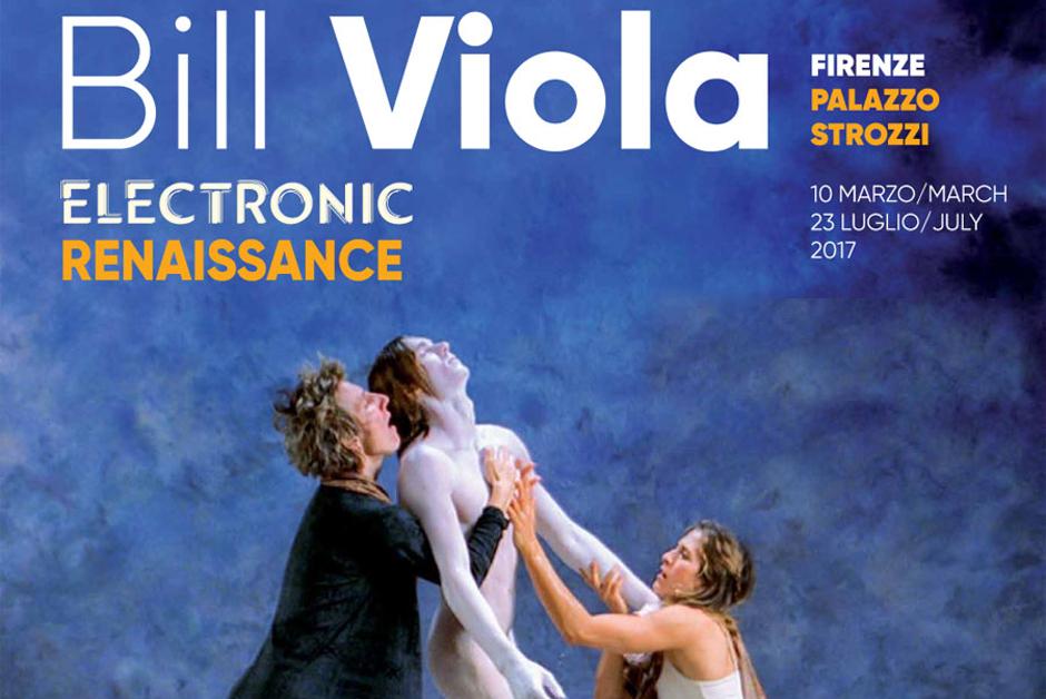 Exhibition-Bill-Viola.jpg