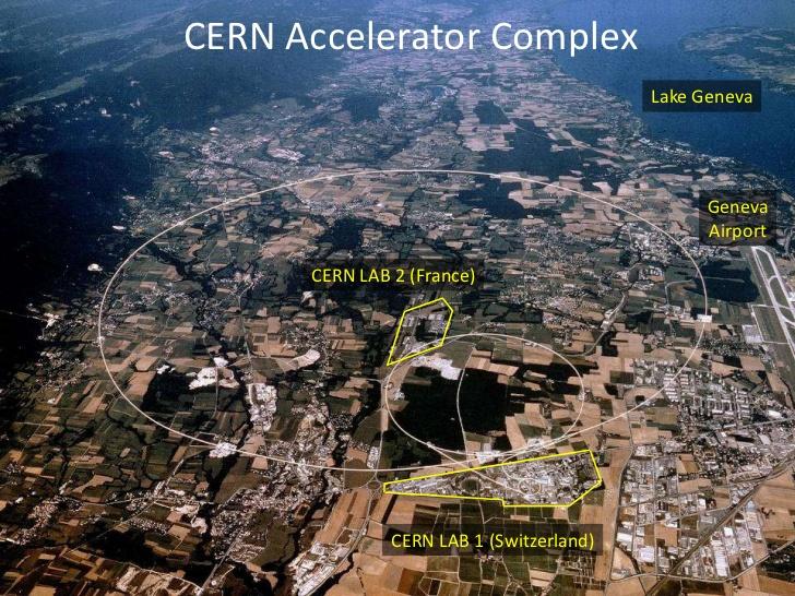 cern-machine-protection-systems-5-728.jpg