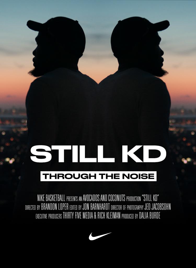StillKD_poster_750x1025.jpg