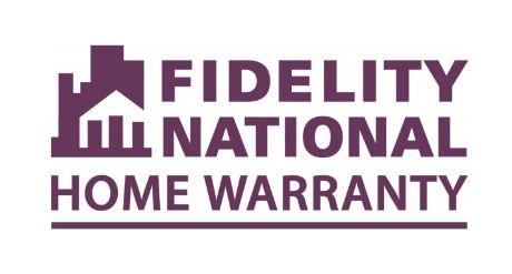 Fidelity Home Warranty.JPG