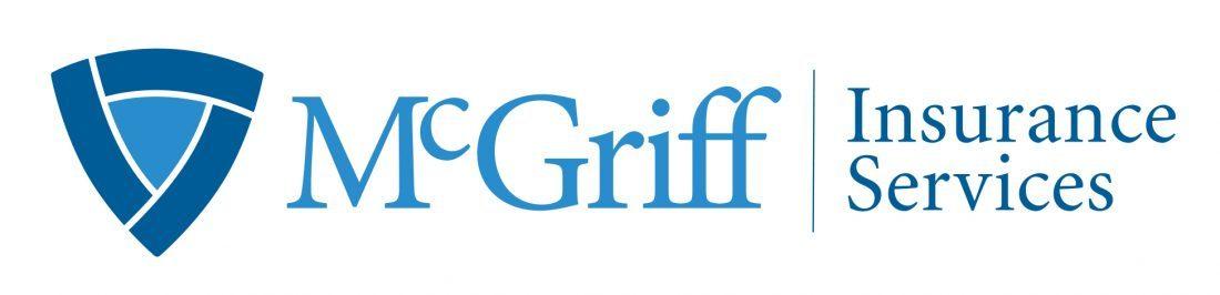 mcgriff-insurance-services-logo-final-e1528725548351.jpg