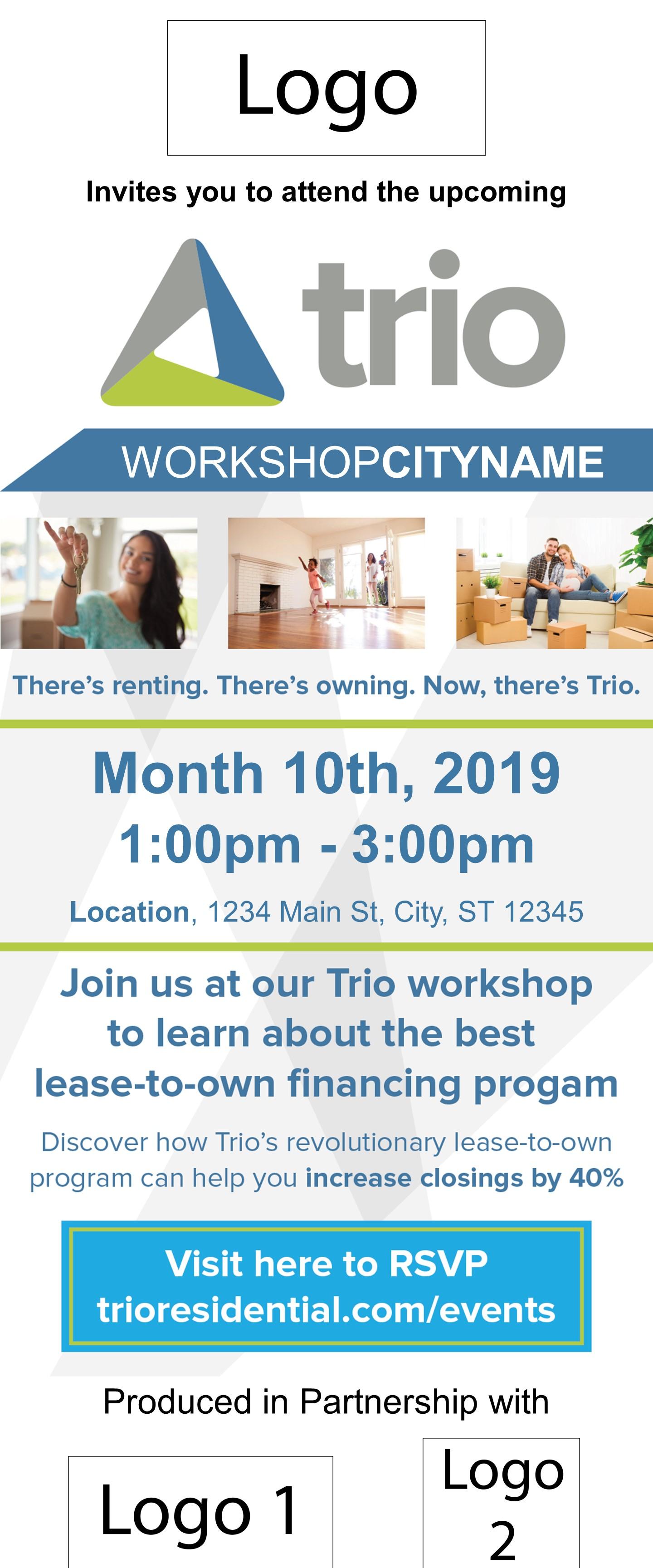Trio workshop invite Template JPG.jpg