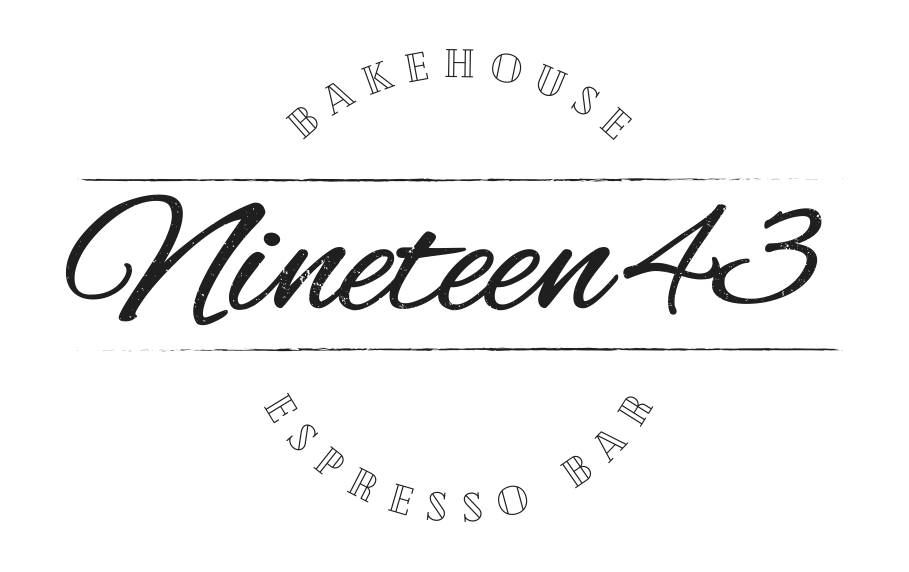 Nineteen 43 Bakehouse Final.png