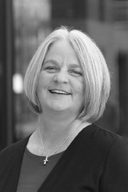 Debra Harris , PhD. Board Member
