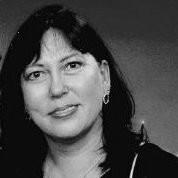 Mary Millard, M.Ed.,  Healthcare Surfaces Summit Advisory Board