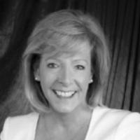 Linda Lybert , Executive Director