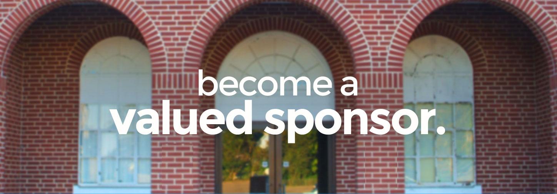 Becomae a balued sponsor to the Spahish Trail Playhouse