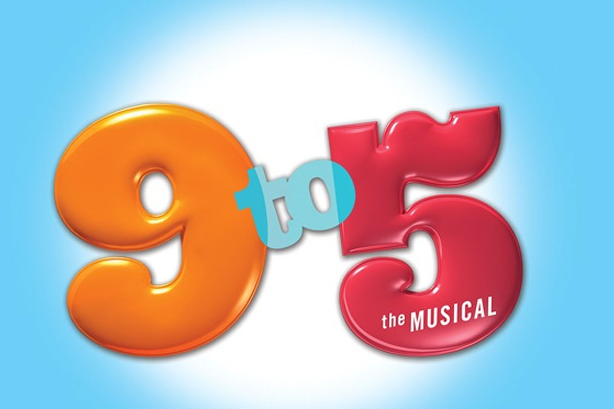 9to5 presented by the Spanish Trail Playhouse