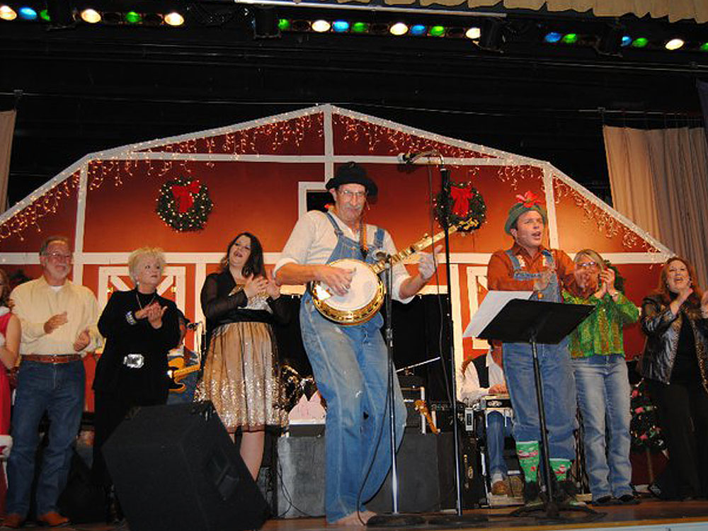 chipley-country-christmas-5.jpg