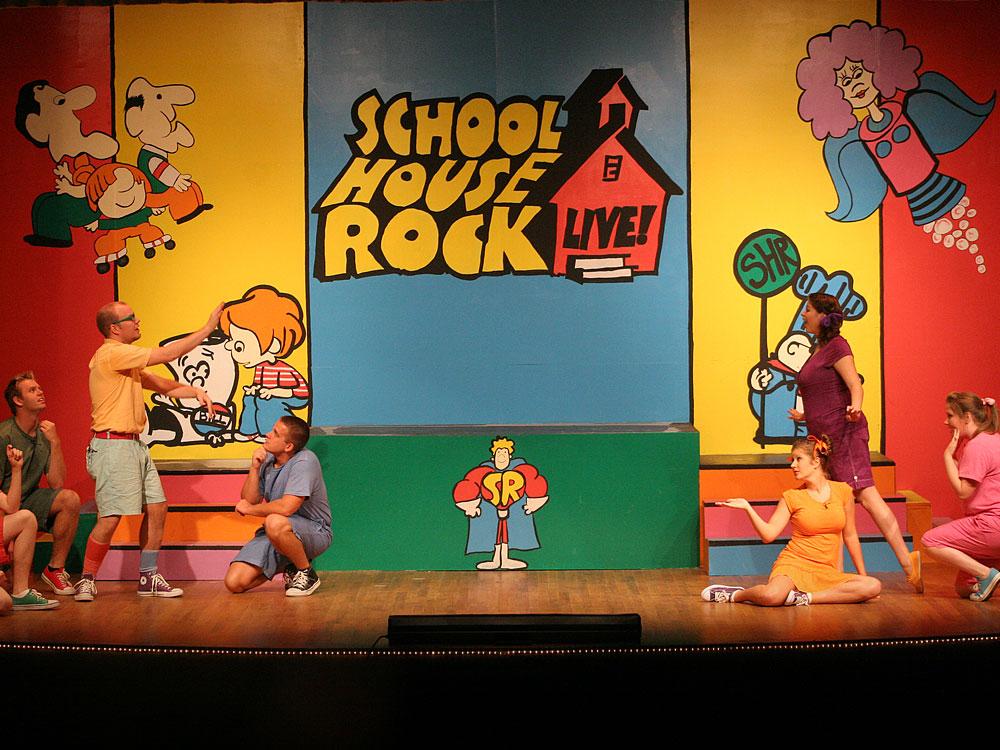 schoolhouse-rock-2.jpg